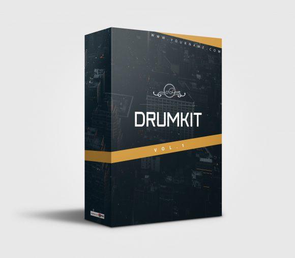premade-drumkit-061