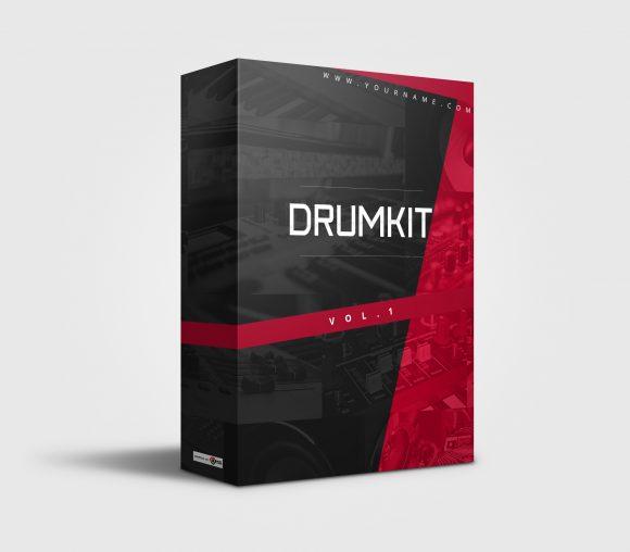 premade-drumkit-063