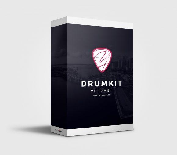 premade-drumkit-064