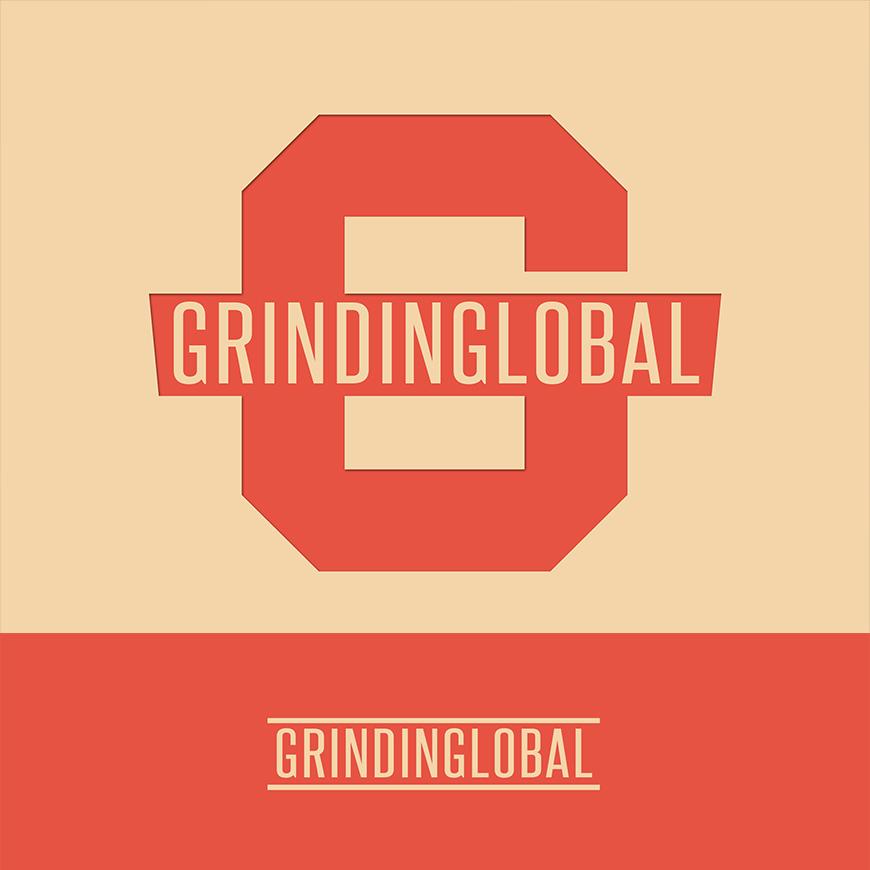 GrindinGlobal