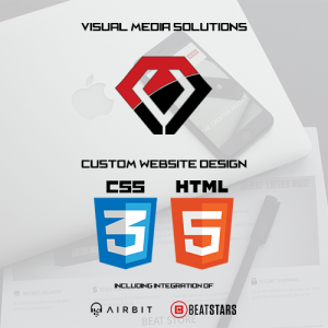 vms-logo-500-custom-website