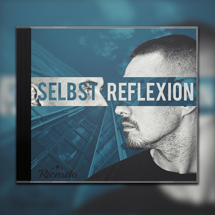 Ricardo – Selbstreflexion EP
