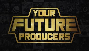 Your Future Producers