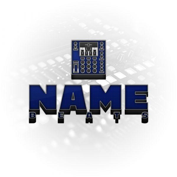 VMS Logo Design 026