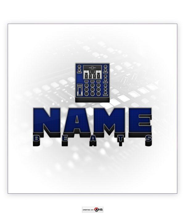 Premade MPC Logo 026