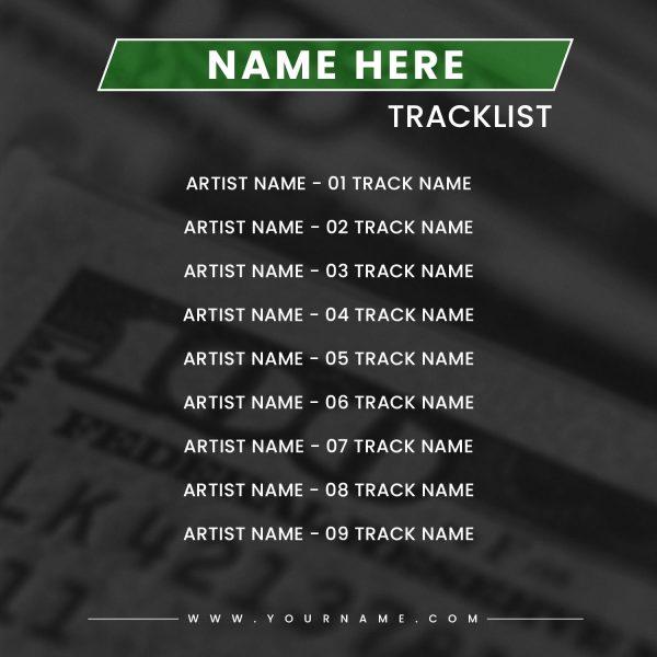 Get-Money-Premade-Mixtape-Cover-Back-min