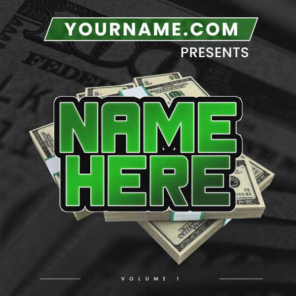 Get-Money-Premade-Mixtape-Cover-Front-min(1)