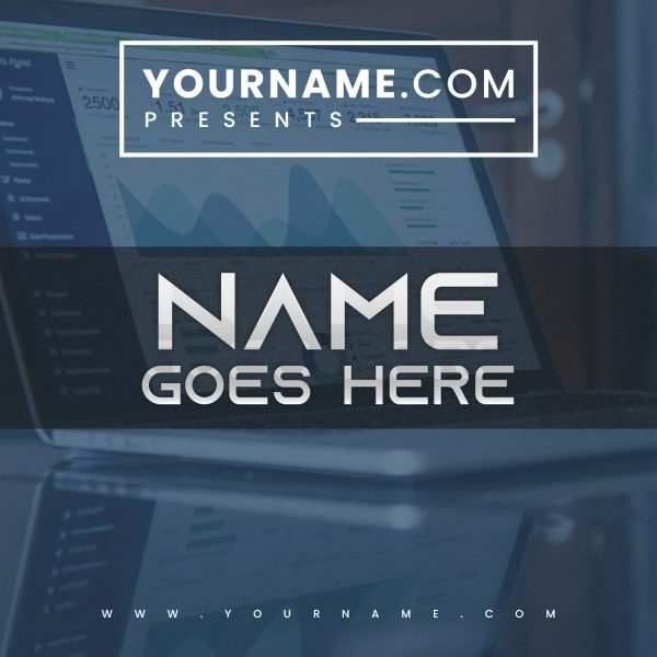 Online-Business-Premade-Mixtape-Cover-Front-min