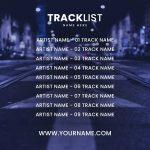 Work-Harder-Premade-Mixtape-Cover-Back-min