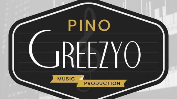 Pino Greezyo