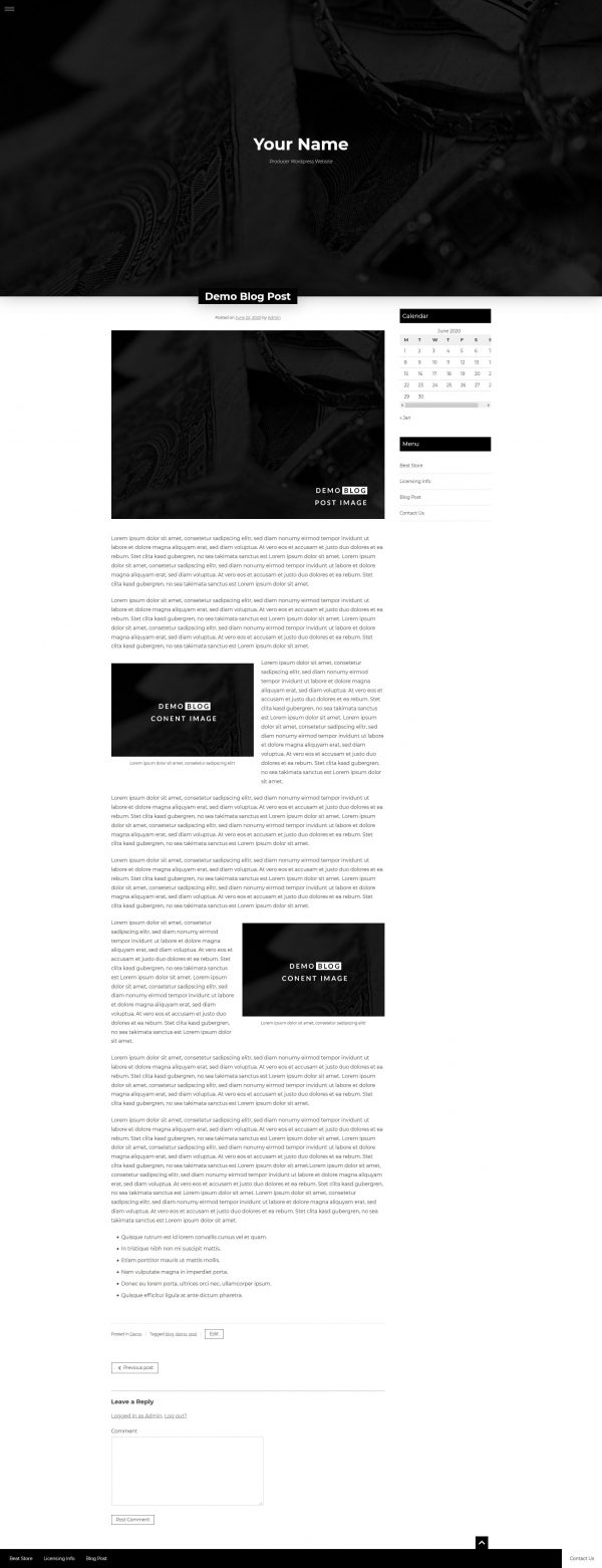 preview-producer-theme-003-demo-blog-post-fullsize-min