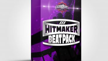 Insane Beatz – Hitmaker Beat Pack